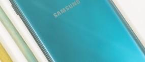 Samsung जल्द लॉन्च कर सकती है तीन नए स्मार्टफोन, मिल सकते हैं ये फीचर्स