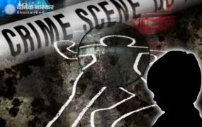 चोरी के आरोप में 12 साल के बच्चे की हत्या, स्कूल ने कैंपस में दफनाया छात्र का शव