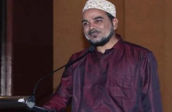 पुलवामा के शहीदों के लिए 110 करोड़ रुपए देंगे कोटा के मुर्तजा अली