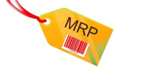 MRP छिपाकर अधिक कीमत पर वस्तु बेचना धोखाधड़ी : हाईकोर्ट