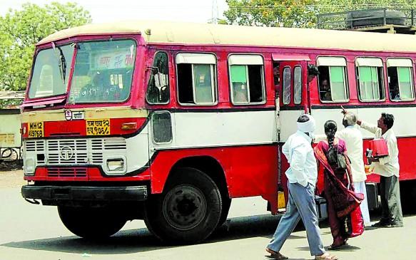 अब महिलाएं भी संभालेंगी बसों की स्टीयरिंग