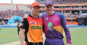IPL से पहले ऑस्ट्रेलियाई टीम से जुड़ेंगे स्मिथ-वार्नर: लेंगर