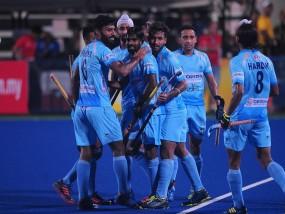 Azlan Shah Cup 2019: भारत ने मलेशिया को 4-2 से हराया