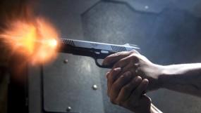 हत्या का आरोपी दबोचा गया, शराब और जुआ के चलते कर दी थी युवक की हत्या