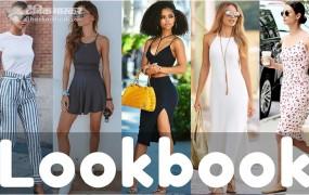 Summer Fashion: गर्मियों में शॉपिंग के दौरान फॉलो करें ये टिप्स