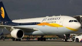 जेट एयरवेज के साथ सरकार की इमरजेंसी मीटिंग, एडवांस बुकिंग पर फिलहाल रोक नहीं
