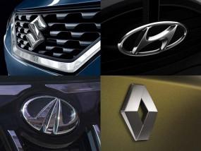 1 अप्रैल से बढ़ गए इन कारों के दाम, जानें वजह