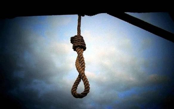 फांसी की सजा पाए कैदी अपने रिश्तेदार के निधन पर कर सकेंगे घर फोन
