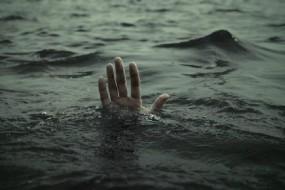 नहर में गिरा मोबाइल निकालने के चक्कर में दो दोस्तों की डूबने से मौत