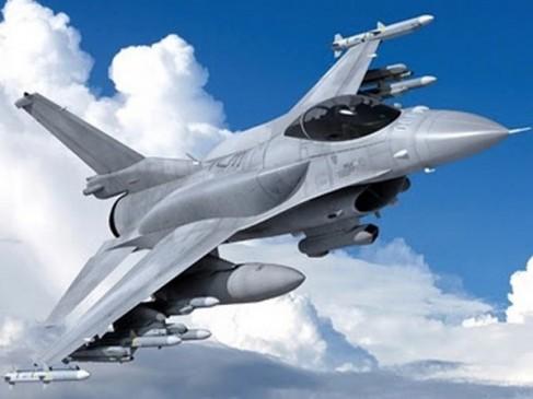 अमेरिका पता लगाने में जुटा, क्या पाक ने किया था भारत के खिलाफ F-16 का इस्तेमाल?