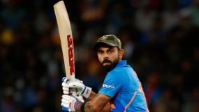 पूरे पाकिस्तान क्रिकेट टीम पर भारी विराट कोहली