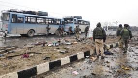 पुलवामा हमले में इस्तेमाल किए गए वर्चुअल सिम कार्ड, अमेरिका की मदद लेगा भारत