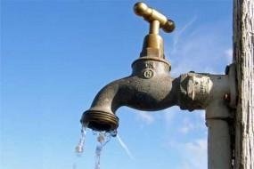 जलयुक्त शिवार वाले क्षेत्रों में घटा जलस्तर, बढ़ी चिंता