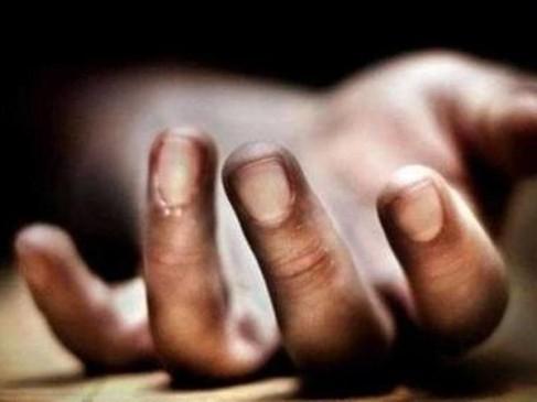 पति की हत्या में पत्नि की हो सकती है गिरफ्तारी, पोस्टमार्टम रिपोर्ट से खुली पोल