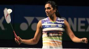 sunrise india open: सिंधू, प्रणीत और श्रीकांत ने प्री क्वार्टर फाइनल में किया प्रवेश