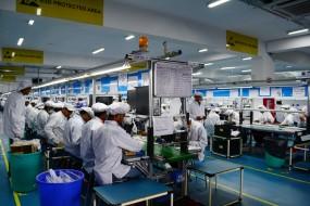200 अमेरिकी कंपनियां चीन से भारत शिफ्ट करना चाहती हैं अपना मैन्युफैक्चरिंग सेंटर