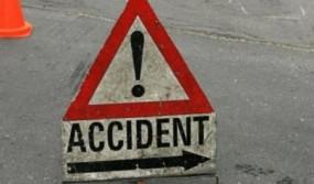 हाई वे पर 38 महीने में 3659 लोगों की सड़क हादसों में मौत, नागपुर विभाग में पुलिस का टोटा