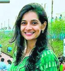 विंबलडन के क्वॉलिफाइंग मैच में लाइन अंपायर होंगी नागपुर की सुप्रिया चटर्जी