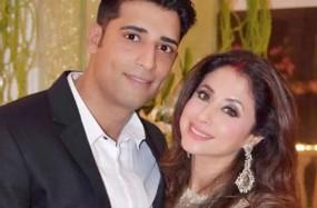 No Fake News: उर्मिला मातोंडकर के पति मोहसिन अख्तर क्या पाकिस्तानी हैं?