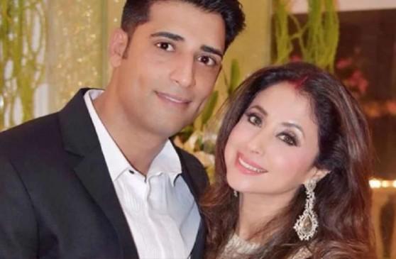 Is Actress urmila matondkar husband mohsin akhtar from pakistan ?   No Fake News: उर्मिला मातोंडकर के पति मोहसिन अख्तर क्या पाकिस्तानी हैं? - दैनिक भास्कर हिंदी
