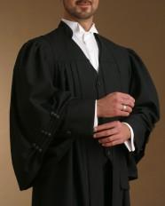 कोर्ट में नहीं दिखेंगे काले कोट, गर्मी में वकीलों को मिलेगी गणवेश में छूट