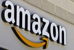 जुलाई से चीन में बंद होगी Amazon की सर्विस, जानें वजह