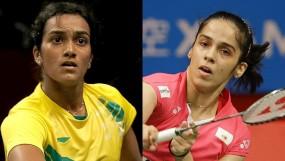 Asia Championships 2019: साइना, सिंधू और समीर टूर्नामेंट के दूसरे राउंड में पहुंचे