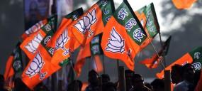 बीजेपी की 21वीं लिस्ट जारी, रवि किशन-गोरखपुर, प्रवीण निषाद-संत कबीर नगर से लड़ेंगे चुनाव