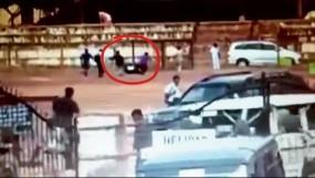 मोदी के हेलिकॉप्टर से उतारे गए 'ब्लैक बॉक्स' में क्या था सफाई दे बीजेपी- कांग्रेस