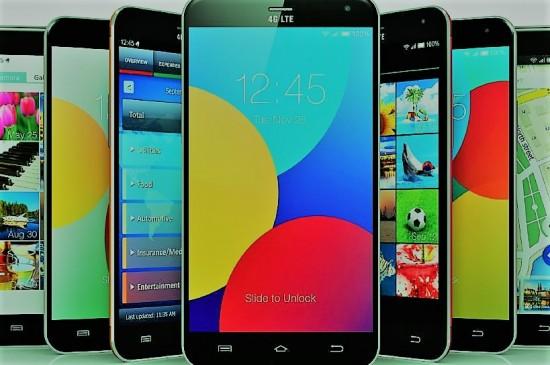 मात्र 7 हजार से कम में खरीद सकते हैं, ये स्मार्टफोन