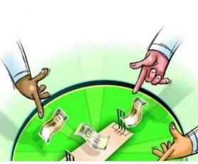 आईपीएल सट्टा: चार सटोरिये गिरफ्तार, हर बॉल, रन और चौके-छक्के पर लग रहे थे दांव
