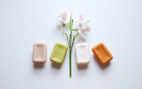 ऐसे करें अपनी त्वचा के अनुसार साबुन का चुनाव, जाने साबुन के प्रकार