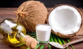 नारियल पानी के सेवन से करें अपनी कई समस्याओं का समाधान