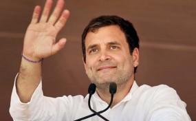 कांग्रेस ने जारी की 20 उम्मीदवारों की लिस्ट, अमरिंदर सिंह की पत्नी का भी नाम