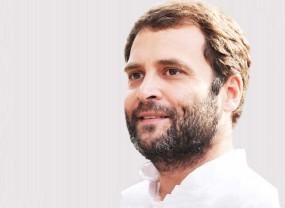 40 हजार कैश और 72 लाख का कर्ज- कुछ ऐसा है राहुल गांधी की संपत्ति का लेखा-जोखा