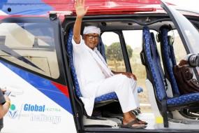 दिग्विजय के लिए वोट मांगने भोपाल आएंगे सीपीआई नेता कन्हैया कुमार