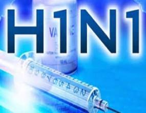 स्वाइल फ्लू का आंकड़ा 320 पार, स्वास्थ्य विभाग की अनदेखी से बढ़ रहे मरीज