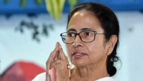 ममता बनर्जी की बायोपिक का ट्रेलर बैन, ममता ने ट्वीट कर कहा- बायोपिक से नहीं कोई संबंध