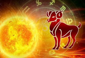 सूर्य का मेष राशि में प्रवेश, जानें आपकी राशि पर क्या होगा इसका प्रभाव