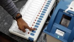 चौथे चरण की 17 सीटों पर 3 करोड़ 11 लाख मतदाता डालेंगे वोट