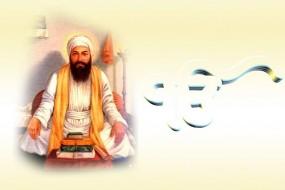 गुरु अंगददेव ने किया था गुरुमुखी का अविष्कार, जानें कैसा रहा इनका जीवन