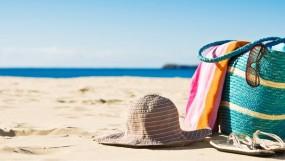 Summer Season Holiday: गर्मी की छुट्टियों में घूमने का प्लान है तो पढ़ें यहां