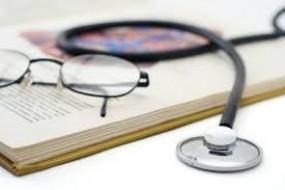 सुप्रीम कोर्ट में है मामला : मेडिकल पाठ्यक्रम में 10% आरक्षण के खिलाफ याचिका पर HC में सुनवाई नहीं