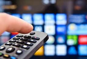 चैनल का पैकेज चुनने मिली 31 मई तक मोहलत
