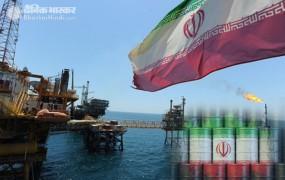 यूएस प्रतिबंधों का डर, ईरानी तेल का ऑर्डर देने से पीछे हटे भारतीय रिफाइनर