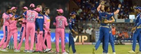 IPL 2019: राजस्थान के लिए करो या मरो मुकाबला, पंजाब के सामने दिल्ली