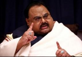 पाकिस्तान के नेता का दावा श्रीलंका हमले में आईएसआई का हाथ