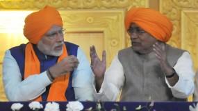 धारा 370 और राम मंदिर पर बीजेपी से मतभेद, जेडीयू जारी नहीं करेगी मेनिफेस्टो!