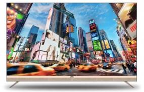 JVC ने भारत में लॉन्च किया 4K Smart Quantum LED TV, जानें कीमत