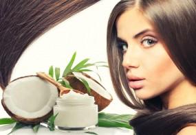 जानें नारियल तेल के गुण, स्किन के साथ बालों के लिए भी होता है काफी फायदेमंद